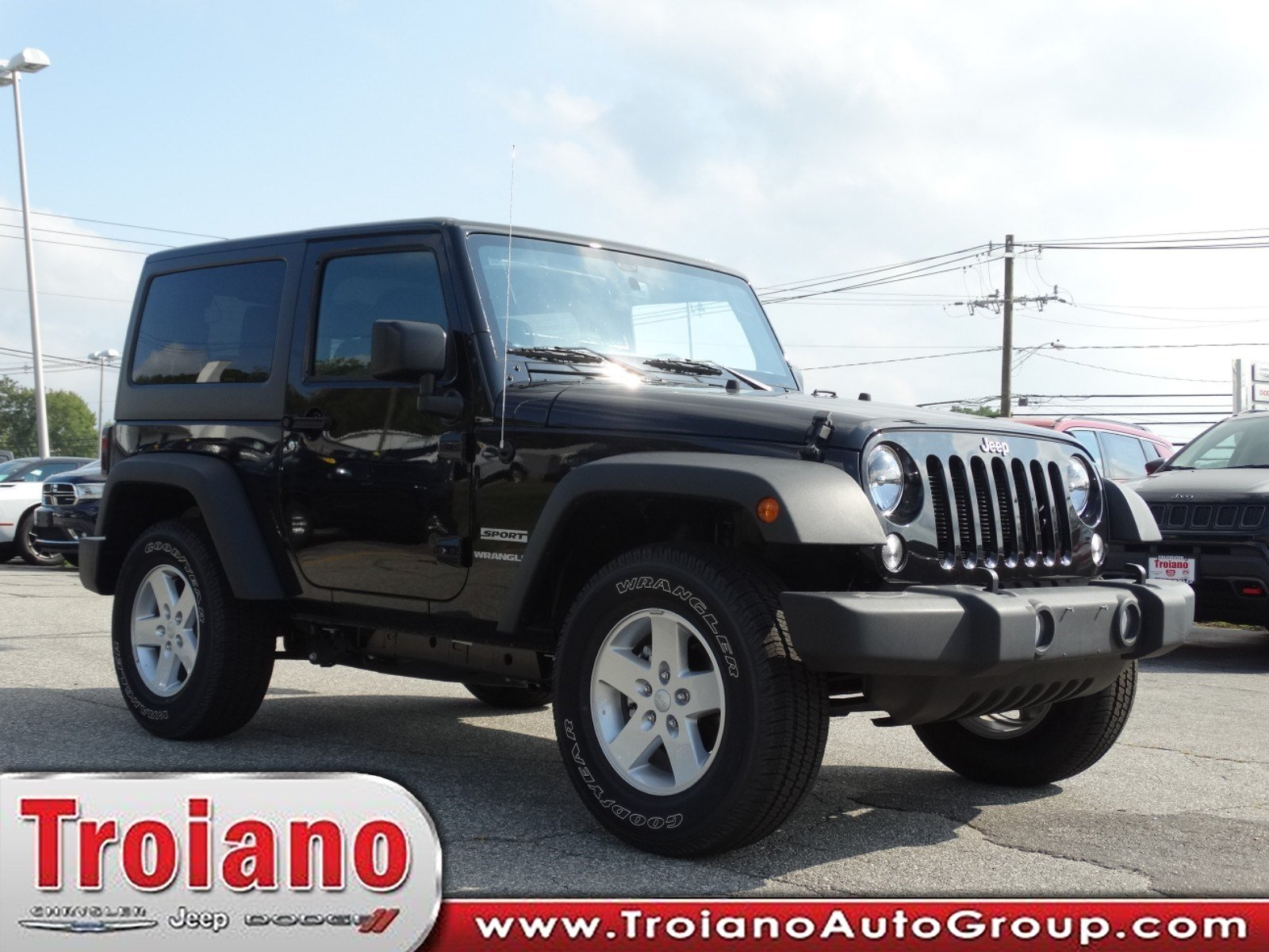 jeep rubicon for gallery new tru wrangler dundalk near image all lok capability htm md baltimore sale traction jl