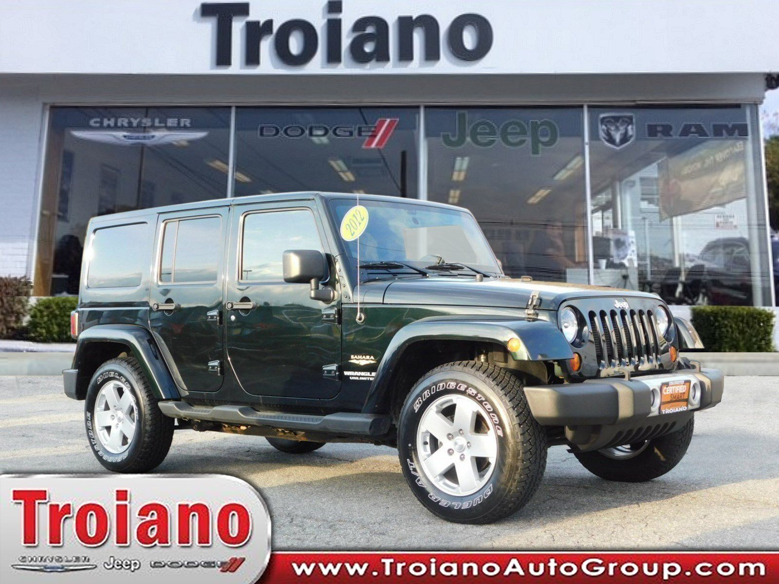 research reviews jeep photos price wrangler specs trims autotrader options ca
