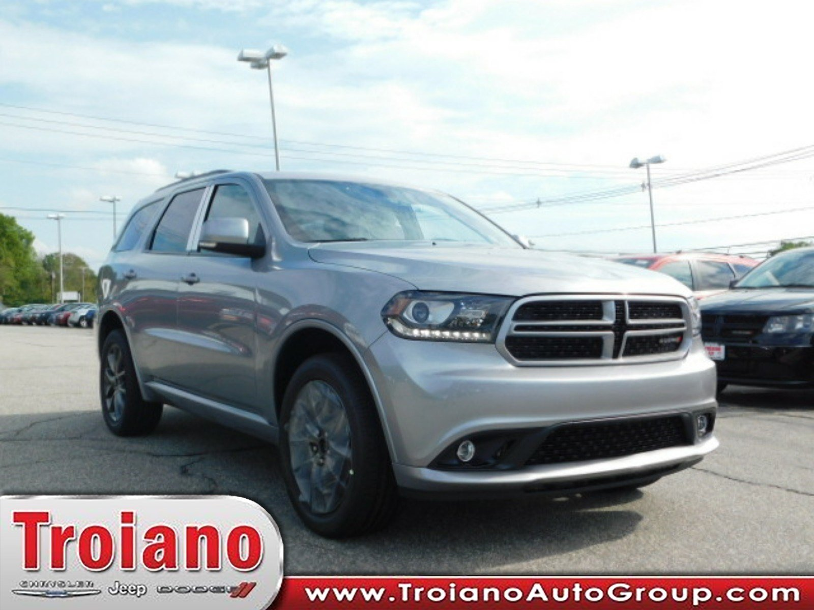 auto racetracks watch for news com durango new srt autoguide a the ruckus burnout ready dodge and do is